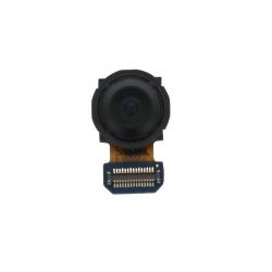 Caméra Arrière Ultra Grand Angle pour Samsung Galaxy A52_photo1