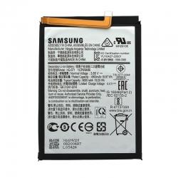 Batterie d'origine pour Samsung Galaxy M11_photo1