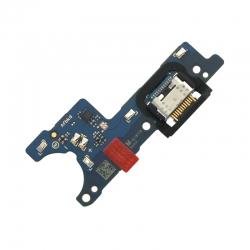 Connecteur de charge USB Type-C pour Samsung Galaxy M11_photo1