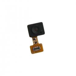 Lecteur d'empreintes pour Samsung Galaxy A52_photo1