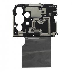 Antenne NFC pour Samsung Galaxy A52 5G_photo1