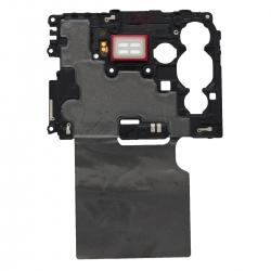 Antenne NFC pour Samsung Galaxy A52 5G_photo2