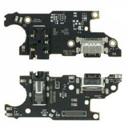 Connecteur de charge USB Type-C pour Xiaomi Redmi Note 9T photo 1