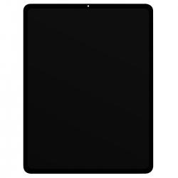 Écran pour iPad Pro (2020) 12.9 pouces Noir_photo1