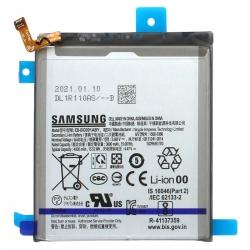Batterie d'origine pour Samsung Galaxy S21_photo1
