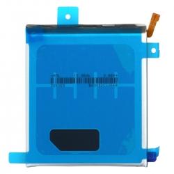 Batterie d'origine pour Samsung Galaxy S21_photo2