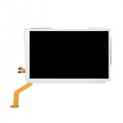 Dalle LCD écran supérieur pour Nintendo New 3DS XL photo 1