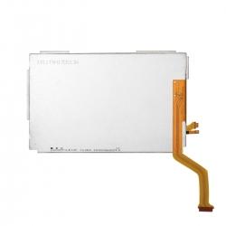 Dalle LCD écran supérieur pour Nintendo New 3DS XL photo 2