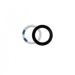 Lentille de protection pour caméra arrière Samsung Galaxy S21 et S21+_photo1