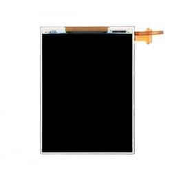Dalle LCD écran inférieur pour Nintendo New 3DS XL photo 1