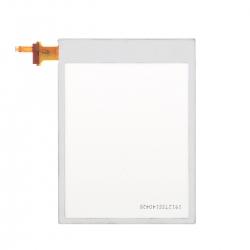 Dalle LCD écran inférieur pour Nintendo New 3DS XL photo 2