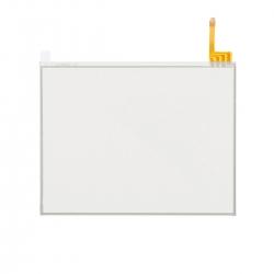 Vitre tactile pour écran inférieur de Nintendo New 3DS XL photo 2