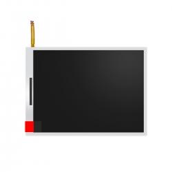 Dalle LCD écran inférieur pour Nintendo New 2DS XL photo 1