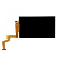 Dalle LCD écran supérieur pour Nintendo New 2DS XL photo 1