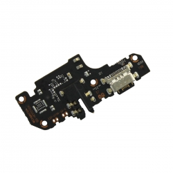 Connecteur de charge USB Type-C pour Xiaomi Mi 10T Lite_photo1