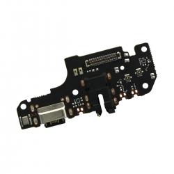 Connecteur de charge USB Type-C pour Xiaomi Mi 10T Lite_photo2