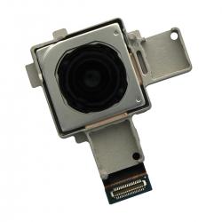 Caméra arrière Grand Angle 108MP pour Xiaomi Mi 11_photo1