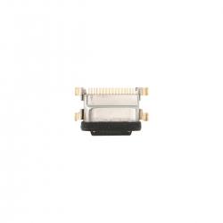 Connecteur de charge USB Type-C à souder pour Xiaomi Mi 10 photo 1
