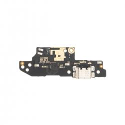 Connecteur de charge micro USB pour Xiaomi Redmi 9C photo 1