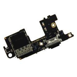 Connecteur de charge USB Type-C pour Xiaomi Mi 11_photo1