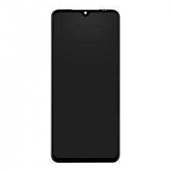 Écran vitre + dalle IPS LCD pré-assemblé pour Xiaomi Redmi 9T photo 1