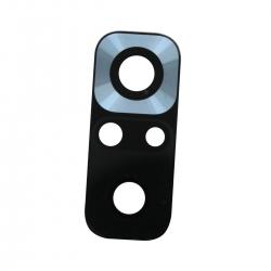 Lentille de protection en verre pour caméras arrière de Xiaomi Redmi Note 10 Pro_photo1