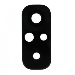 Lentille de protection en verre pour caméras arrière de Xiaomi Redmi Note 10S_photo1