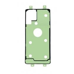 Sticker de vitre arrière pour le Samsung Galaxy A42 5G photo 0
