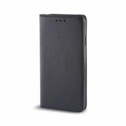 Housse smart magnet pour Xiaomi Mi Note 10 - Noir photo 0