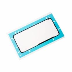 Sticker de Vitre ARRIERE pour Huawei Mate 10 Pro photo 0