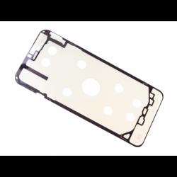Sticker de vitre arrière pour le Samsung Galaxy A30s photo 0