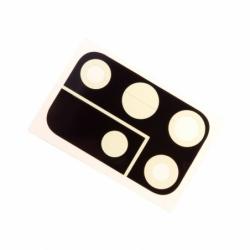 Sticker pour lentille de caméra arrière du Samsung Galaxy A71 photo 0