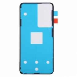 Sticker de Vitre ARRIERE pour Huawei P40 Lite photo 0