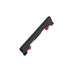 Bouton volume Noir pour le Huawei P40 lite photo 0