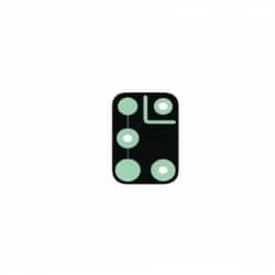 Sticker pour lentille de caméra arrière du Samsung Galaxy A21s photo 0
