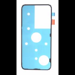 Sticker de vitre arrière pour Huawei P40 Pro photo 0