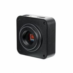 Caméra microscope (38 MP)  photo 0