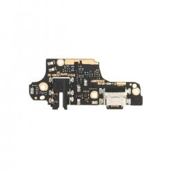 Connecteur de charge USB Type-C pour Xiaomi Redmi Note 9S photo 1