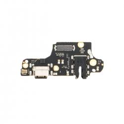 Connecteur de charge USB Type-C pour Xiaomi Redmi Note 9S photo 2