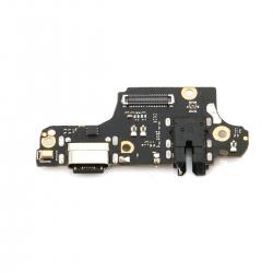 Connecteur de charge USB Type-C pour Xiaomi Redmi Note 9S photo 5