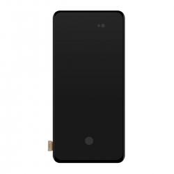 Écran vitre + Fluid Amoled pré-monté pour OnePlus 7T Pro photo 1