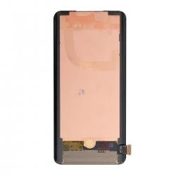 Écran vitre + Fluid Amoled pré-monté pour OnePlus 7T Pro photo 2