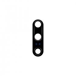 Lentille de protection en verre pour caméras arrière de OnePlus 7T Pro photo 1