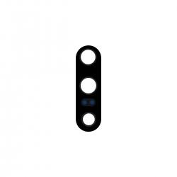 Lentille de protection en verre pour caméras arrière de OnePlus 7T Pro photo 2