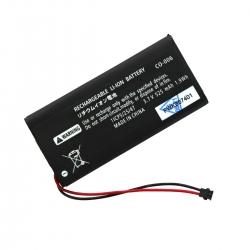 Batterie compatible pour Joy-Con de Nintendo Switch_photo1