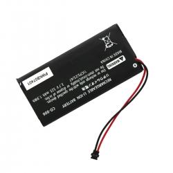 Batterie compatible pour Joy-Con de Nintendo Switch_photo2