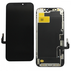 Ecran Premium pour iPhone 12_photo1