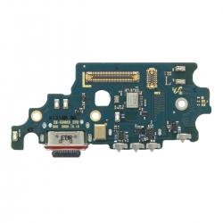 Connecteur de charge USB Type-C pour Samsung Galaxy S21+_photo1