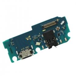 Connecteur de charge USB Type-C pour Samsung Galaxy A12_photo1