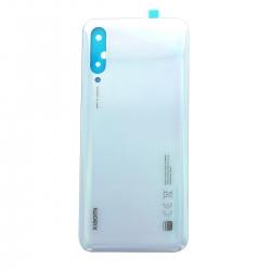 Vitre arrière d'origine pour Xiaomi Mi A3 Blanc_photo1